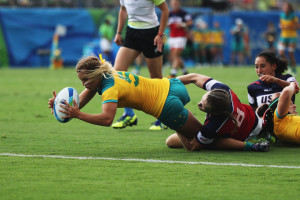 07-08-2016-Rugby-Women-01