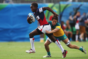 07-08-2016-Rugby-Women-02