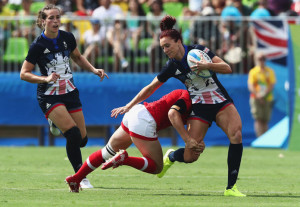 07-08-2016-Rugby-Women-03