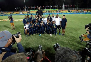 305Rio Olympics Rugby Mens