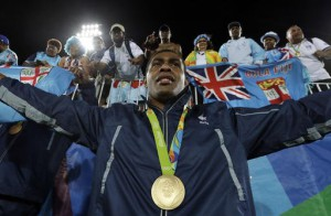 ap-fiji-ensures-first-olympic-medal-now-aims-for-gold