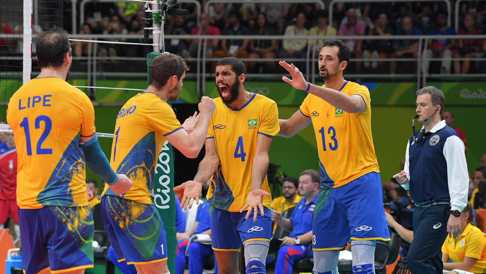 brazil-mens-volleyball-gold-medal-match-stream-photo