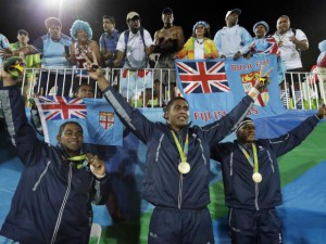 fiji-rugby-sevens-940