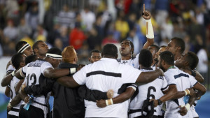 fiji-rugby-sevens-reuters