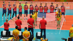 usa-volleyball-mens-bronze-medal-match-preview