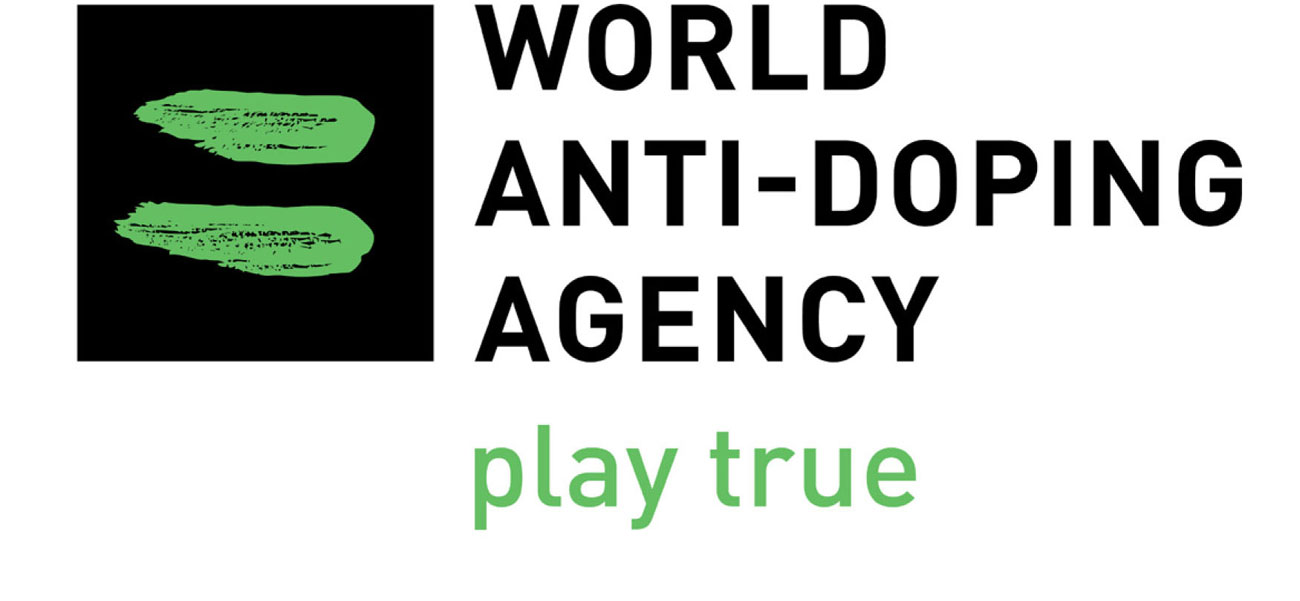 wada-anti-doping